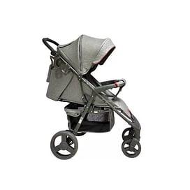 Прогулочная коляска Infinity Capri (Grey)5193744 Infinity