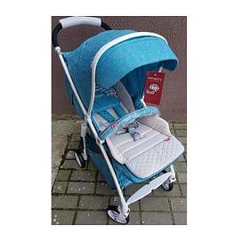 Прогулочная коляска Infinity Lion SH 230 (Turquoise)5193756 Infinity