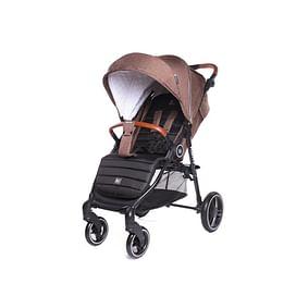 Детская прогулочная коляска Baby Care Away (Коричневый (Brown))5193825 Baby Care