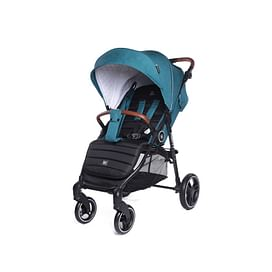 Детская прогулочная коляска Baby Care Away (Изумрудный (Jasper))5193832 Baby Care