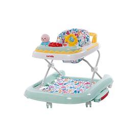 Детские ходунки Carrello Oceano CRL-9604/15213872
