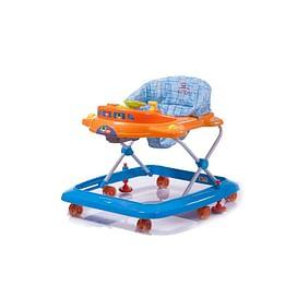 Детские ходунки Baby Care Tom & Mary5213887