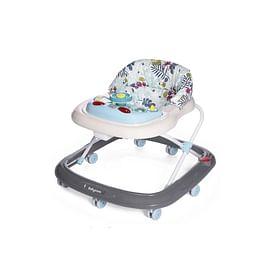 Детские ходунки Baby Care Flip5213890