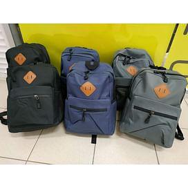 Сумка-рюкзак для коляски