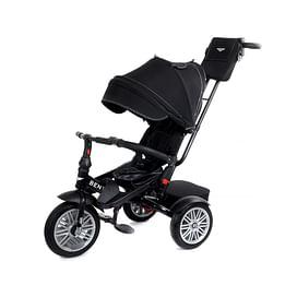 Велосипед трехколесный цвет черный BN2/2020