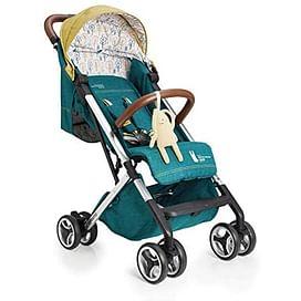 Прогулочная коляска Cosatto Woosh XL / 4044 (Hop to It)