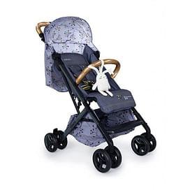 Прогулочная коляска Cosatto Woosh XL (Hedgerow)