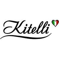 KITELLI