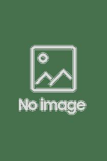 Страшные сказки Артикул: 93949 Hobby World Hobby World
