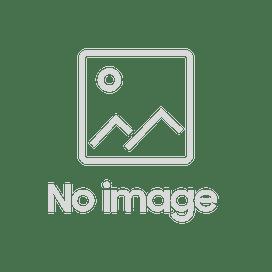 Катушка Akara Проводочная 801