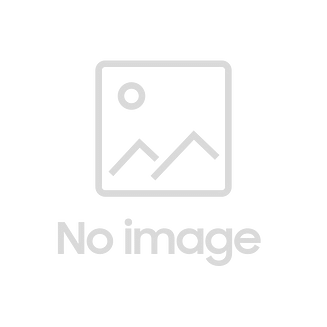 Пергамент 38см/6м (коричн.силикон) Top pack