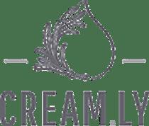 CREAMLY / КРИМЛИ