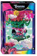 "Мозаика ""puzzle"" maxi 24 ""Trolls - 2"" (DreamWorks) Артикул: 80576 STEPpazzle"