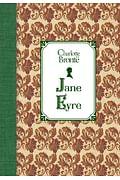 Джейн Эйр = Jane Eyre Артикул: 31564 Эксмо Бронте Ш.