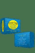 Набор картак. Купоны для майго мужчыны Артикул: 78525 Попурри