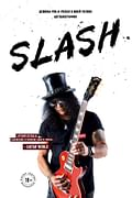 Slash.Демоны рок-н-ролла в моей голове. Автобиография Артикул: 89656 Эксмо Хадсон С.
