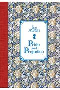 Гордость и предубеждение = Pride and Prejudice Артикул: 30571 Эксмо Остен Д.