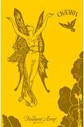 Желтая книга сказок Артикул: 58435 ИДМ Лэнг Э.