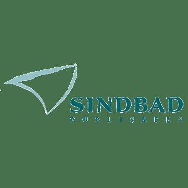 Синдбад