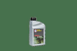 Моторное масло OEST Gigant SAE 10W-40 1литр
