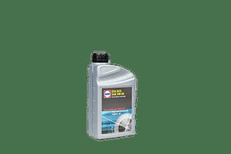 Моторное масло OEST ETA HCS SAE 5W-40 1л