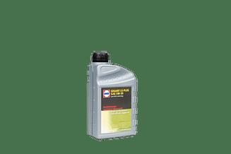 Моторное масло OEST Gigant LS PLUS SAE 5W-30 1л
