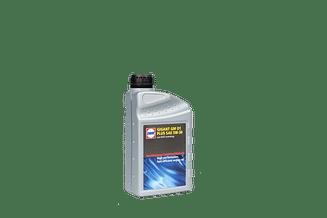 Моторное масло OEST Gigant GM D1 SAE 5W-30 1л