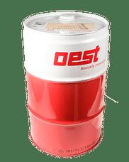 Моторное масло OEST LEICHTLAUF FE SAE 10W-40 210л