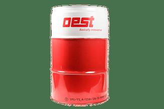 Моторное масло OEST HDC MOTOROL SAE 15W-40 210л