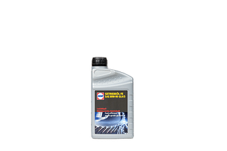 Трансмиссионное масло OEST Getriebeol FE SAE 80W-90 GL- 4/5 1л