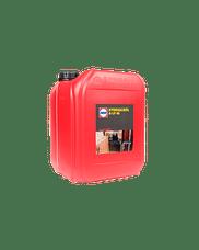 Гидравлическое масло OEST Hydraulikol H-LP 46 20л