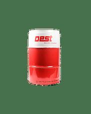 Мотоциклетное масло OEST SUPER 2T (двухтактное масло) 60л