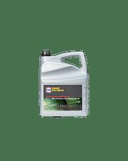 Моторное масло OEST Gigant SAE 10W-40 5л