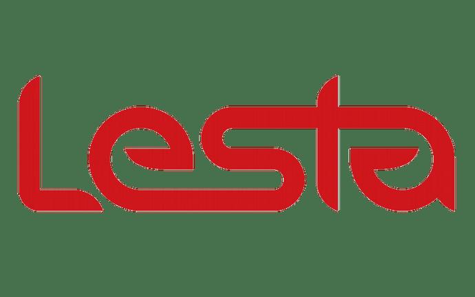 О компании Lesta