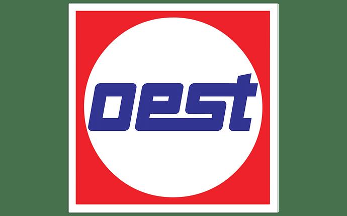 O компании OEST