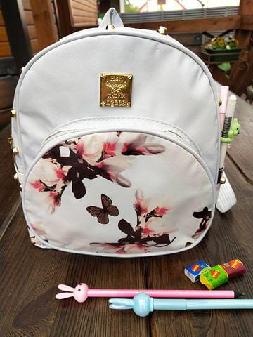 Рюкзак женский модель 00014