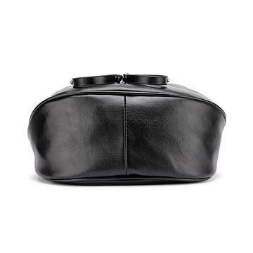 Сумка женская модель 484 (черный)