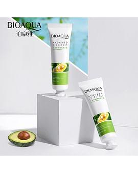 Крем для рук Avocado Hand Cream Hand Cream, 30гр