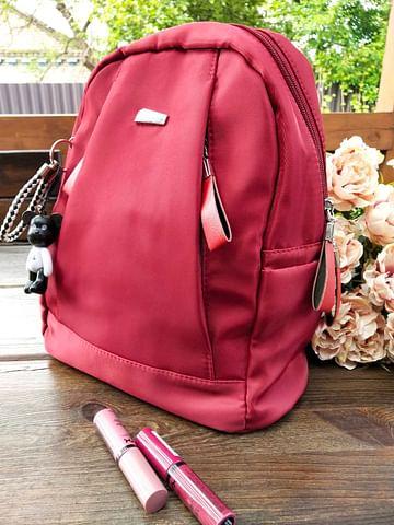 Рюкзак модель 00047