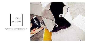 Рюкзак модель 00053