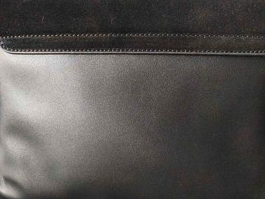 Сумка женская из натуральной кожи модель 00083