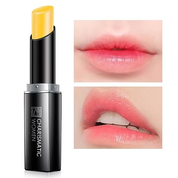 Бальзам-тинт для губ Lip Tint Balm Cherry Red, 3.8 гр. EIXUE