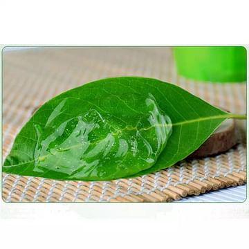 Универсальный увлажняющий гель с противоспалительным действием Aloe Vera 99% Soothing Gel(160ml) Bioaqua