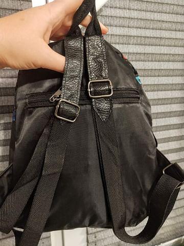 Рюкзак модель 234