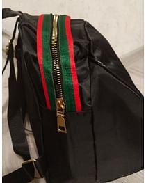 Рюкзак модель 235