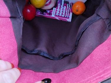 Сумка рюкзак модель 251
