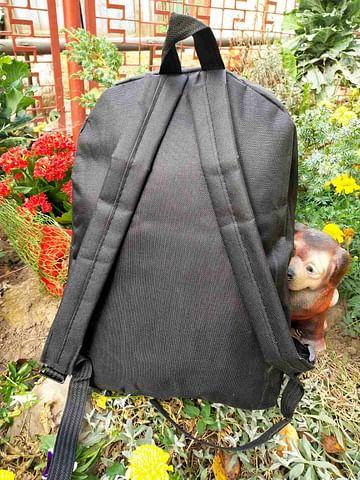 Рюкзак модель 253