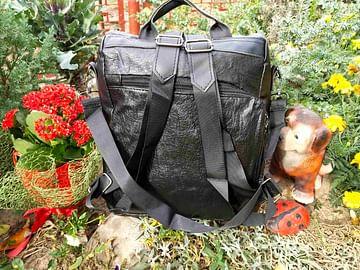 Рюкзак модель 254