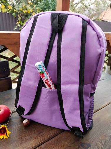 Рюкзак модель 260