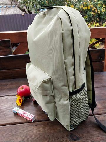 Рюкзак модель 262